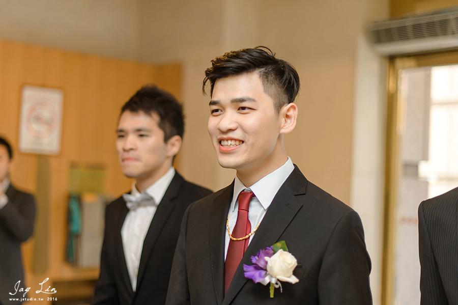 翰品酒店 婚攝 台北婚攝 婚禮攝影 婚禮紀錄 婚禮紀實  JSTUDIO_0073