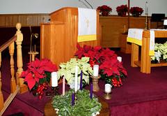CCR Church Christmas Eve 2016 (22)