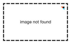 انواع مدل های مانتو بازیگران در جشنواره فجر ۹۵ (nasim mohamadi) Tags: اخبار مد و ستاره ها دنیای بازیگران جشنواره فجر لباس در مانتو مدل