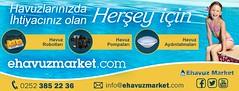 facebook-2 (ehavuzmarket1) Tags: bodrum havuz market