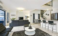 10 Grandiflora Street, Rouse Hill NSW