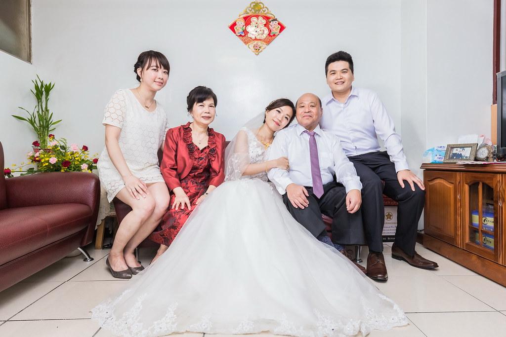 彥志&筱紜、婚禮_0156