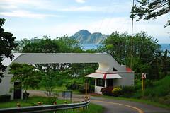 Corregidor