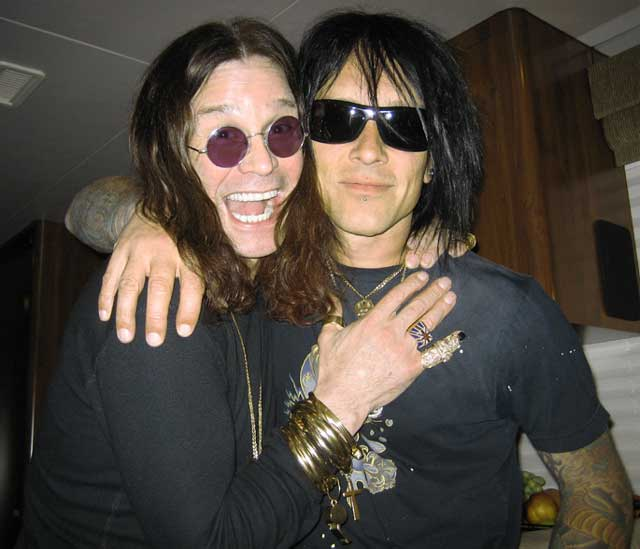 Me-And-Ozzy-alt-sized.jpg