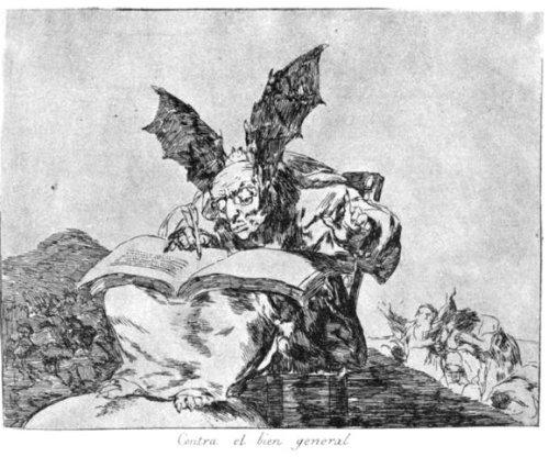 500px-Goya-Guerra_(71)