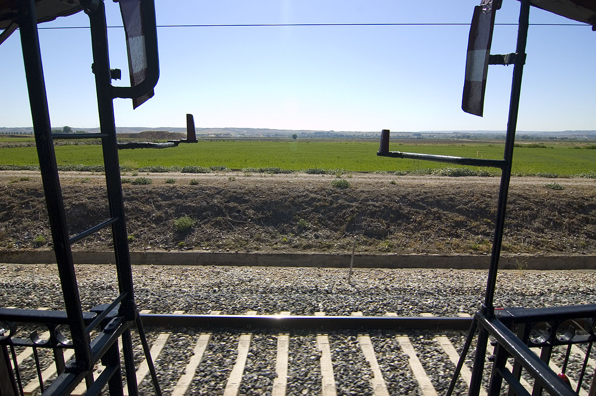 plataforma01