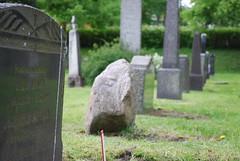 DSC_0068_01 (tmarcotte) Tags: norway cemetary headstones scandanavia