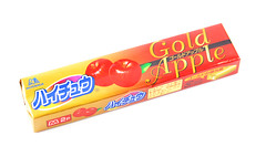 Hichew Gold Apple