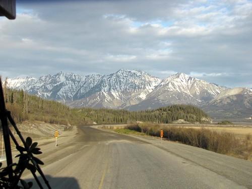 Alaskan Drive - Day 15-3