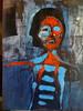 IMG_0751 (juaquin737) Tags: paintings purged