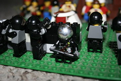 military 006 (directorguy15 (Valiant Props)) Tags: war lego military marines