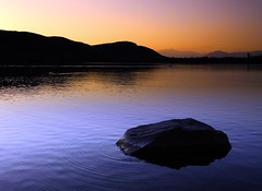 Magical Sunset (Fabio Montalto) Tags: sunset lake landscape ripples breathtaking nikond200 supershot flickrsbest corgeno colorphotoaward theunforgettablepictures platinumheartaward theperfectphotographer spiritofphotography rubyphotographer nikon1685 capturenx2 wagman30 flickrclassique flickraward rainforestink platinumbestshot platinumpeaceaward