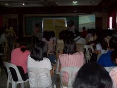 100_1735_640x480 (Smoke-free Legazpi Pictures) Tags: training teachers smokefree legazpi