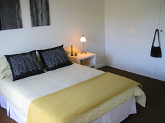 bedroom (fede shop) Tags: home corner design bedroom furniture interior townhouse decorate softfurnishings
