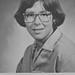 Lorraine Barlow Hoffman