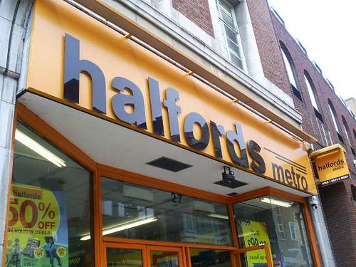 halfords-kingston.jpg