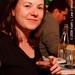"""Goods 4 Goods """"Innovators Dinner"""" - Megan Keane"""