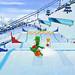 Mario___Sonic_at_the_Olympic_Winter_Games-Nintendo_DSScreenshots16640Snowboard_Cross_DS__1_ par gonintendo_flickr