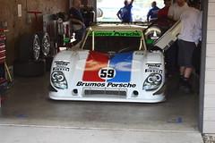 Brumos Racing Porsche / Riley (capsfan1222) Tags: race racecar canon riley racing porsche rolex grandam canonefs1855 midohio rolexsportscarseries daytonaprototype jcfrance midohiosportscarcourse emcogearsclassic brumosracing joaobarbosa canoneosrebelxsi grandamrolexsportscarseries