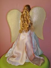 ángel 06
