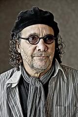 Jack Bender- Executive Producer & Director of Lost