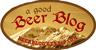 a-good-beer-blog
