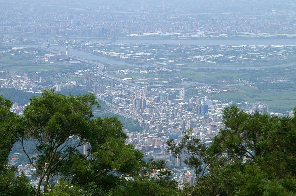台北市中正山27