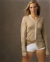 vaidisova1_lg (RoxyArg) Tags: fotos sexies tenistas femeninas
