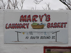 IMG_10721 (old.curmudgeon) Tags: newmexico marys firstnamebasis 5050cy