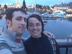 Parliament, Victoria