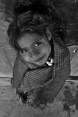 (Elisa G. P.) Tags: cuzco cusco per paleo elisa garca hatun pomacanchi sonqo