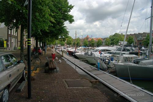 Dordrecht2