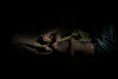 Homeless Man and His Bible (Ann LT) Tags: bible homelessman thehomeless hourofthesoul