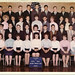 Mark Twain Jr HS 9SPE Class of 1963