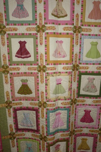 maine quilt show 2009 051