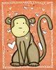 ZoOoLovemonkey