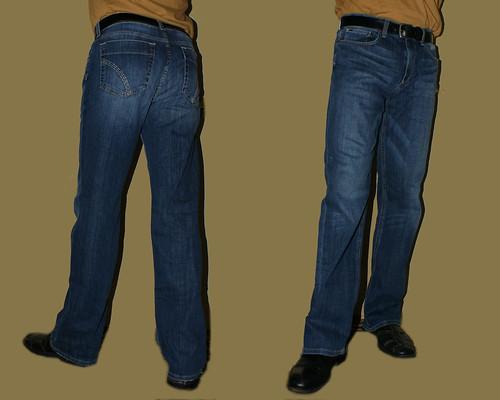 jeans 365days