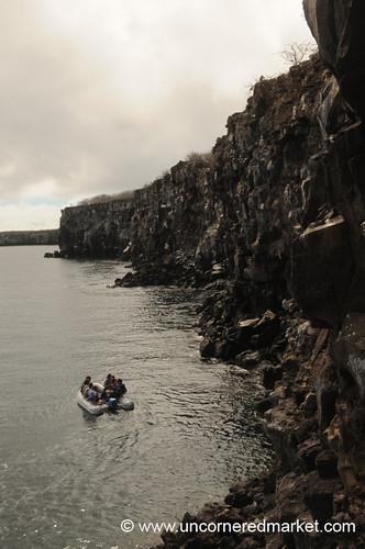 3804485842 ebf758fc51 - Galapagos islands
