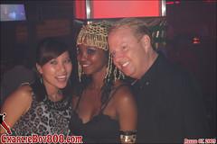 IMG_2220_20090807_cb808 (CharlieBoy808) Tags: woman hot sexy girl club canon asian hawaii restaurant breasts boobs row booty alcohol hawaiian honolulu oceans waitress spada 808 charlieboy 40d