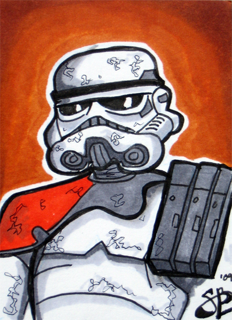 free-sandTrooper