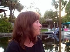 Robin Directs 0 00 21-03 (Bee4real) Tags: robin mcleod