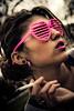 Valentina (Gabriel Asper) Tags: gabriel photo photos g asper gasper gabiche gabicheminimal
