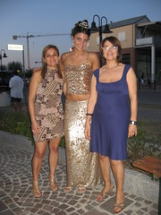 "prima di sfilare • <a style=""font-size:0.8em;"" href=""http://www.flickr.com/photos/23383087@N08/3843097485/"" target=""_blank"">View on Flickr</a>"