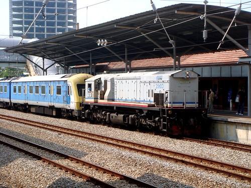 DSC02163