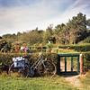 Jardins familiaux de Rennes (-Cirius-) Tags: virela gardela virela2 gardela2 virela3 gardela3 virela4 virela5 virela6 virela7 gardela4 gardela5 virela8 virela9 virela10 gardela6 virela1