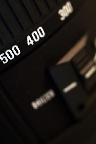APO50-500mmF4-6.3 EX DG02