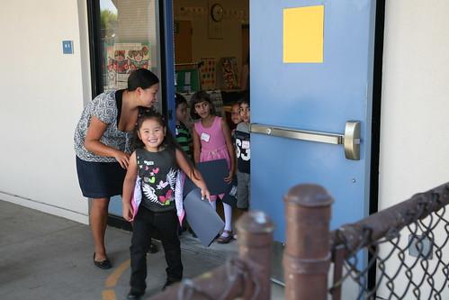 kindergarten pickup 007