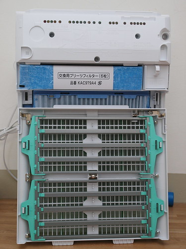 P8307773