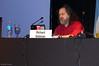 Stallman Kaleidoscope 2009