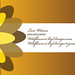 Wildflowers by Design Brown Eyed Susan Business Card Front v3.jpg